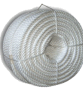 Cordage pour casier / Rope for creel